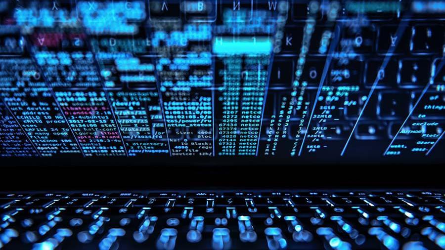 news 29 06 2020 kr jak au hack 1 - В ходе массовой кибератаки на Австралию использовались криптовалютные эксплойты