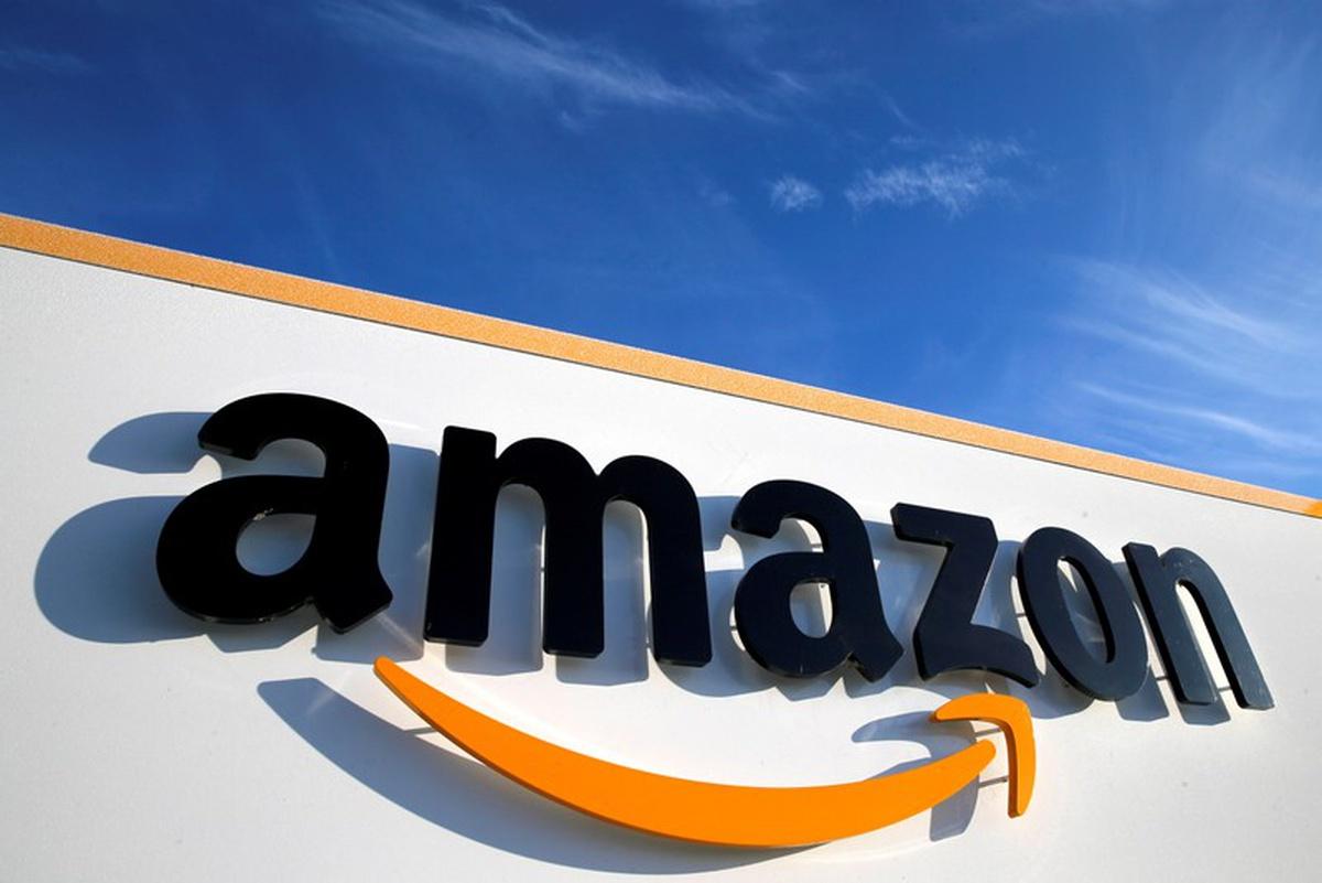 Amazon интегрирует блокчейн в свой рекламный бизнес
