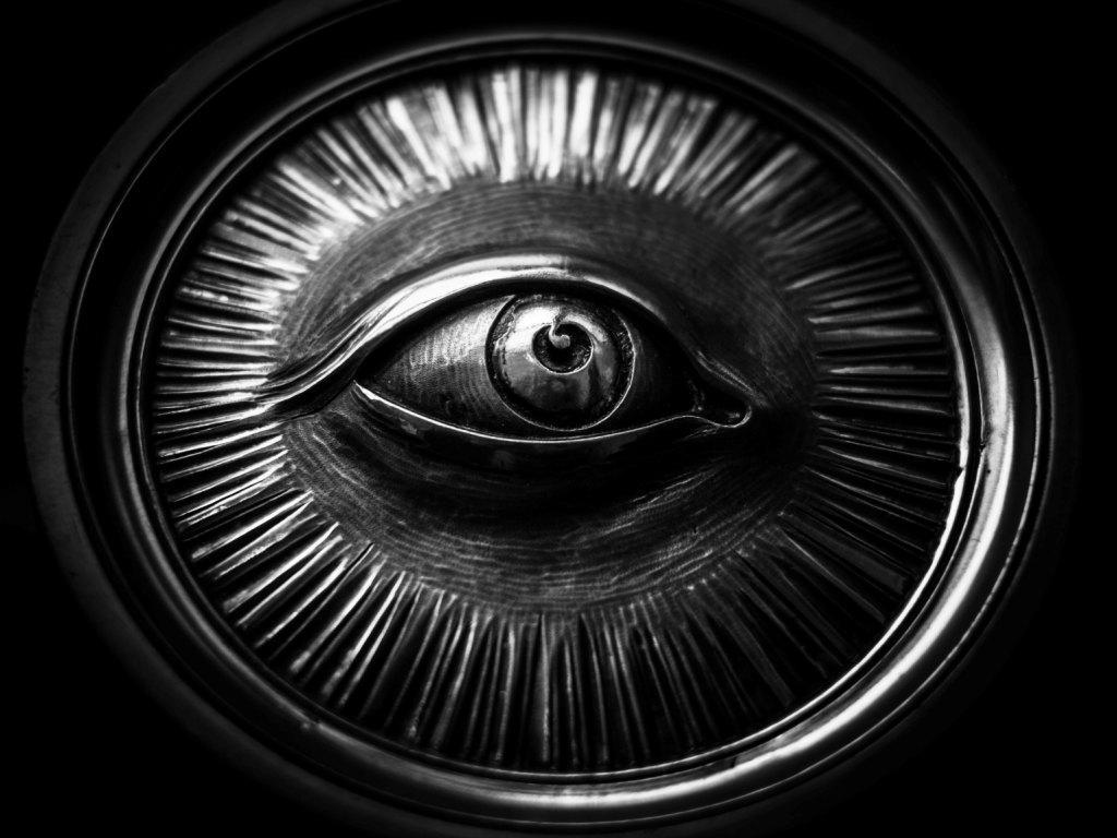 За стеклом: зачем криптовалютам конфиденциальность