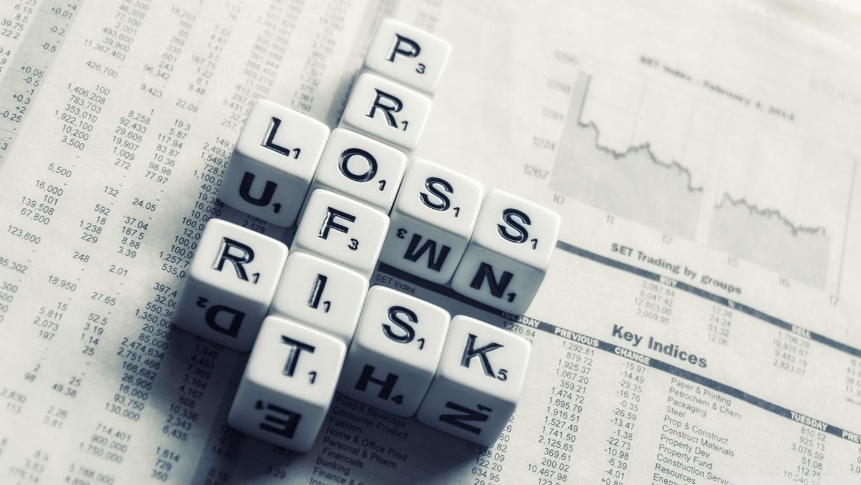 Важность управления рисками и психологии на рынке криптовалют
