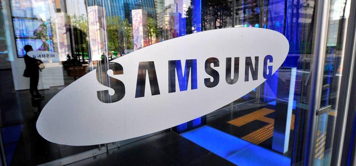 Почему Samsung Galaxy S10 не совершил революцию на рынке криптовалют?