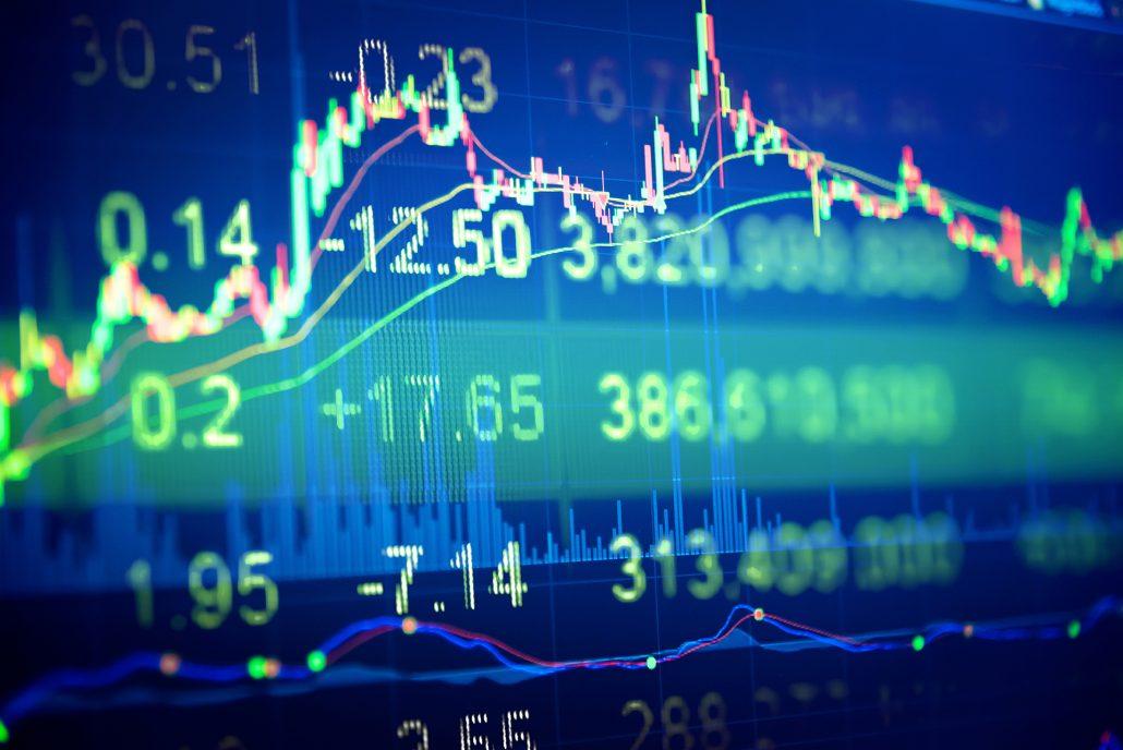 Что ждет рынок криптовалют в 2019 году: прогнозы экспертов