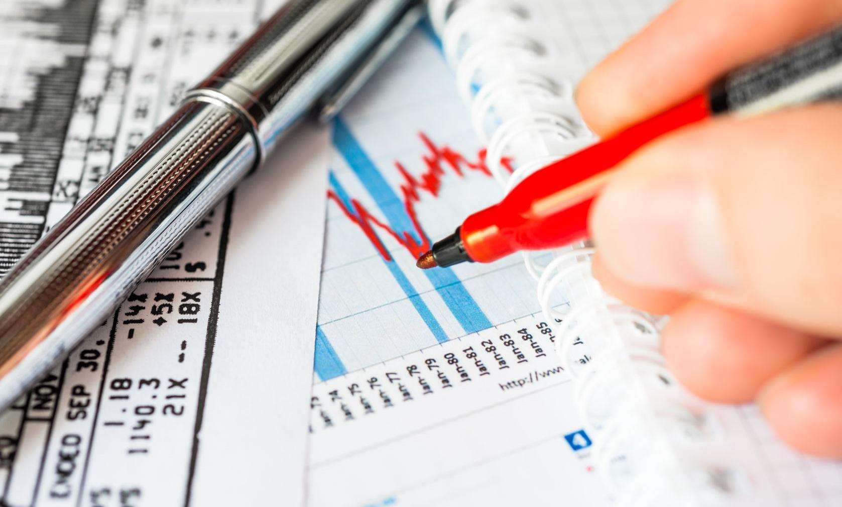 В РФ впервый раз открыли официальные торги биткоином