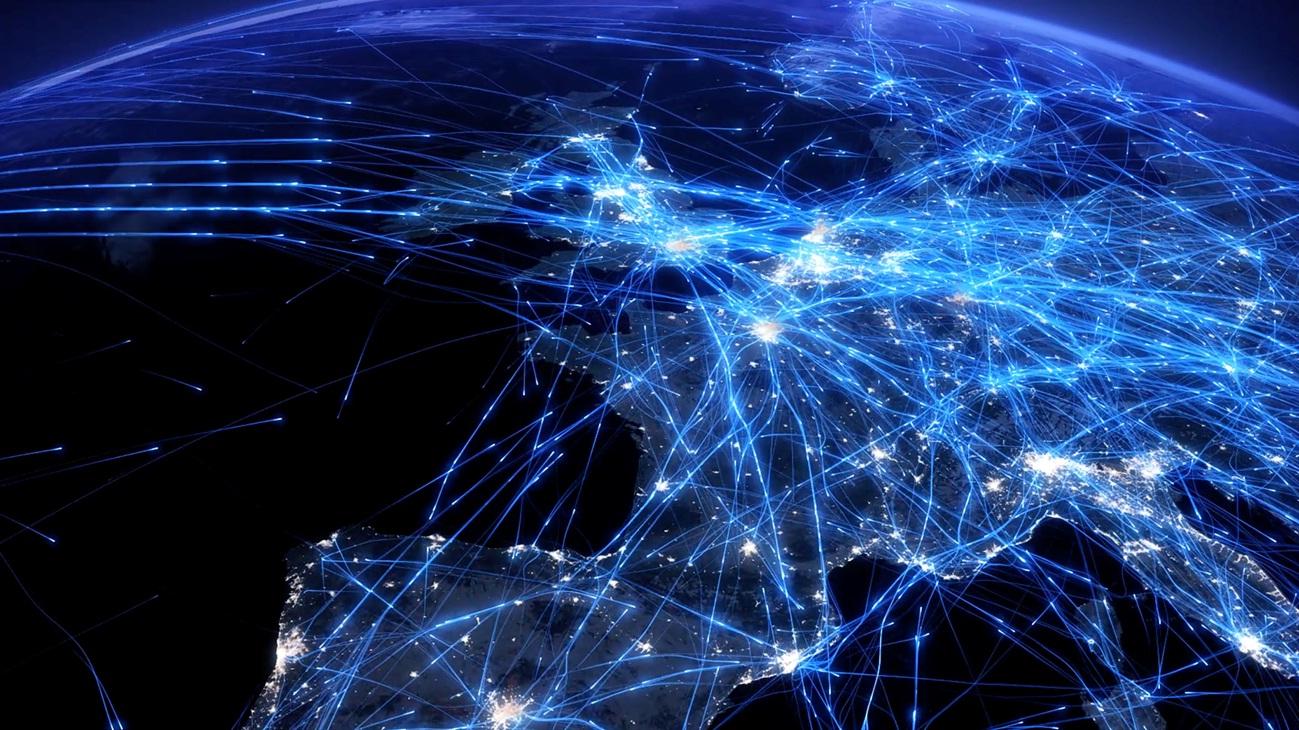 Влияние 5G и Li-Fi на мир интернета