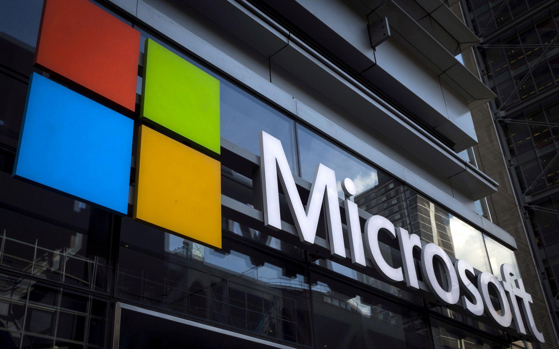 Из Microsoft app store удалены 8 приложений для Windows, которые тайно добывали  криптовалюту