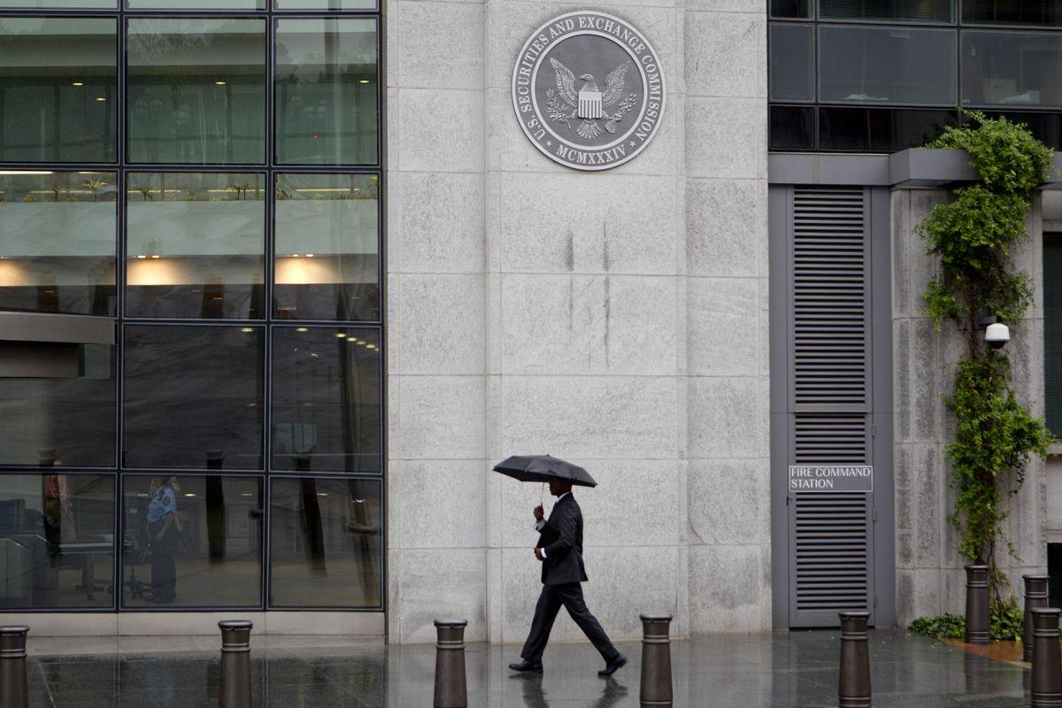SEC снова перенесла решение побиткойн-ETF VanEck/SolidX