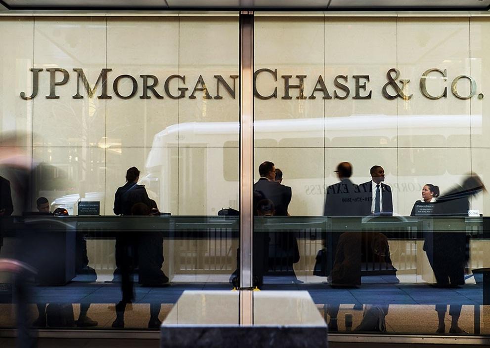 JPMorgan расширит возможности своего блокчейн-проекта для обработки межбанковских платежей