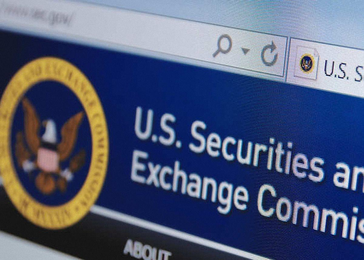 CBOE отозвала заявку назапуск биткоин-ETF