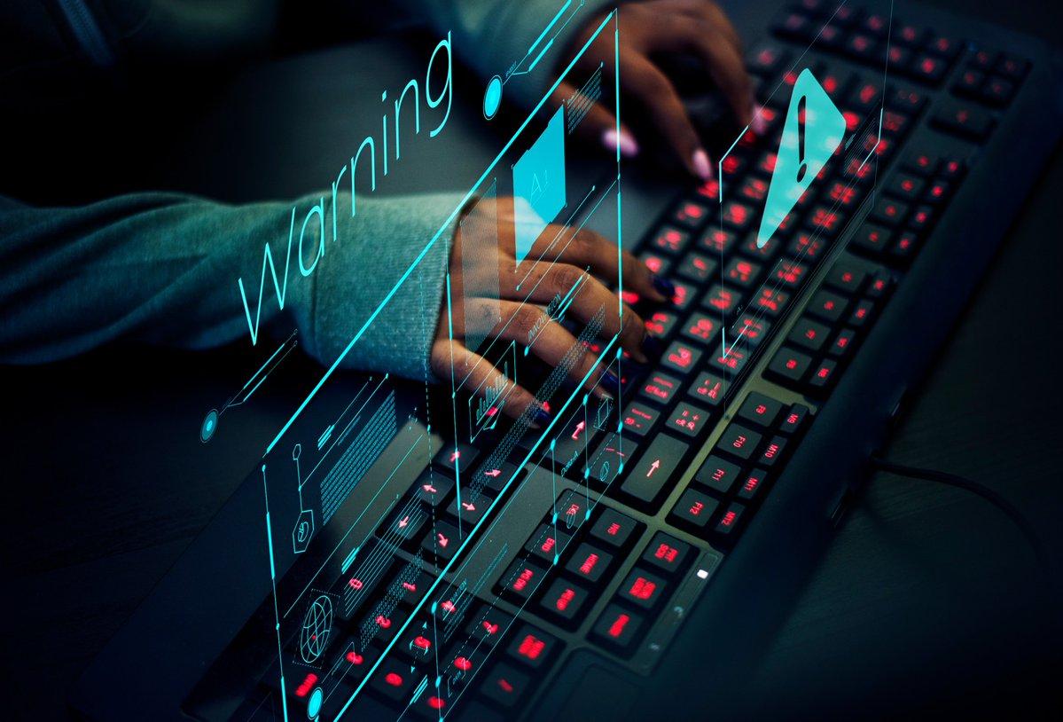 Trezor иLedger прокомментировали информацию обуязвимости ихаппаратных кошельков— Bloomchain