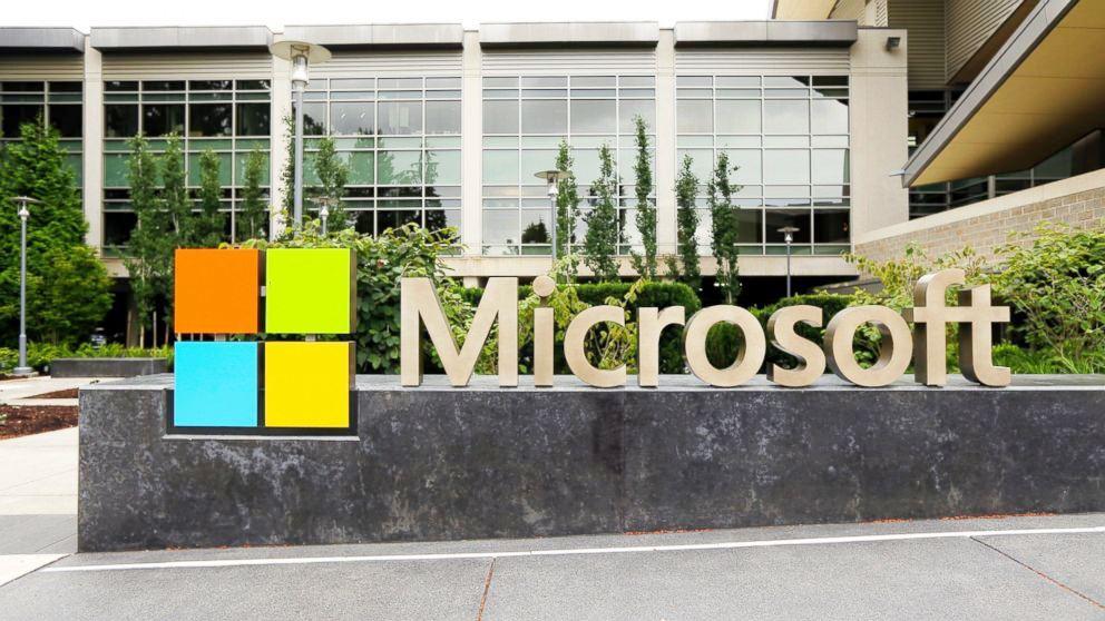 Компания Microsoft перестала принимать прямые платежи вбиткоинах