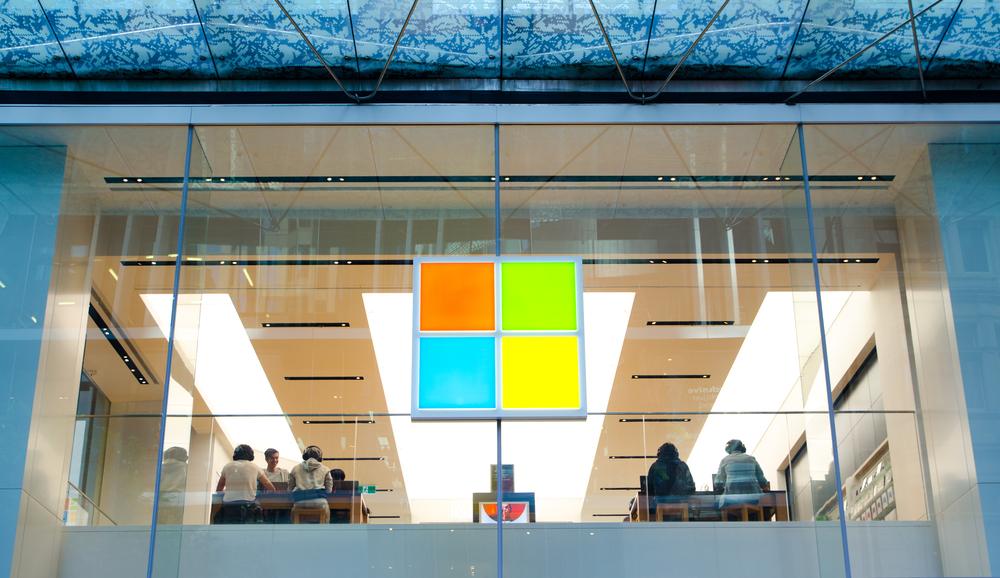 Microsoft работает над системой Xbox Career для Xbox Achievements