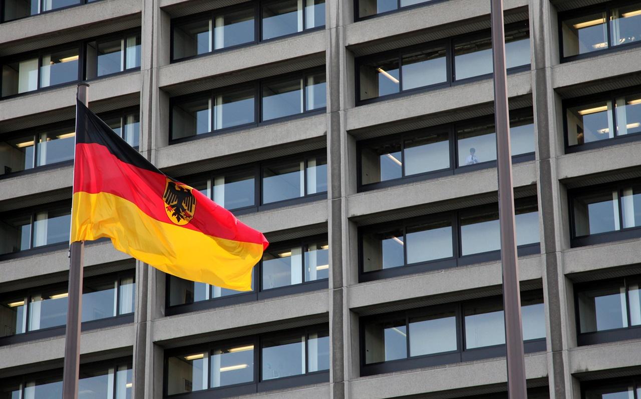ВБундесбанке исключили легализацию криптовалют вЕврозоне