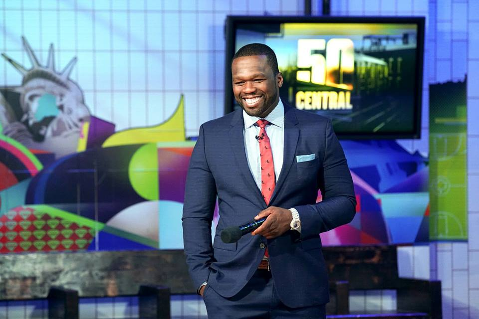 Хоть кто-то сумел: 50 Cent сказал, как обогатился набиткойнах