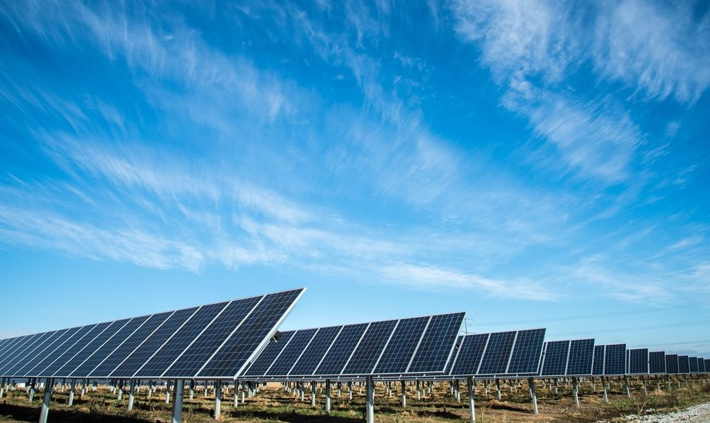 Siemens инвестирует вумные энергосети наблокчейне