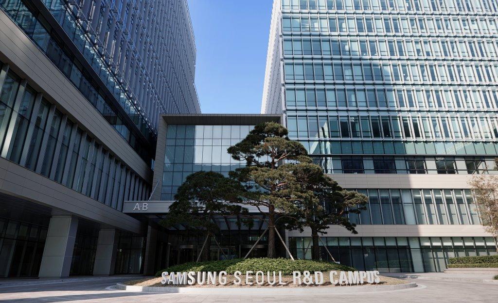 Samsung нарастил прибыль вполтора раза